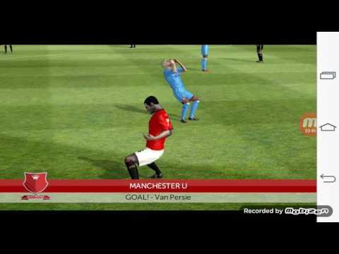 Fc Barcelona Vs Arsenal Full Match