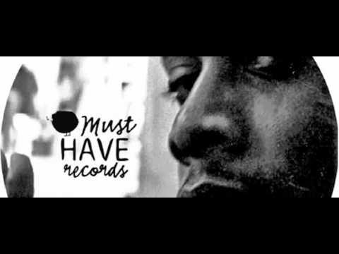 Seven Davis Jr. - All Kinds csengőhang letöltés