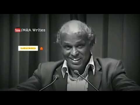 Baixar Nawab Indori Shayari - Download Nawab Indori Shayari