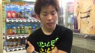 VIC:CESS、大阪ライブの感想! http://vic-cess.jp.