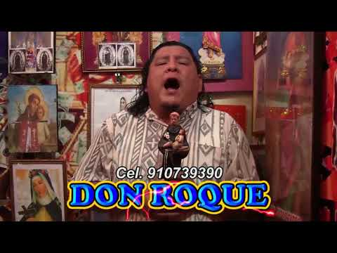 DON ROQUE VIDEOS 9