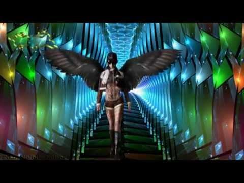 House Music Dugem My Progressive Love Remix 2013