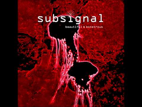 Subsignal - The Sea
