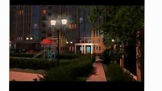 Гусарская Баллада продажа квартиры(, 2011-06-05T05:46:32.000Z)