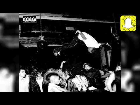 Playboi Carti - Mileage (Clean) ft. Chief Keef