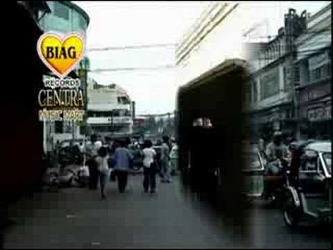 Kulas (Ilocano comedy song)
