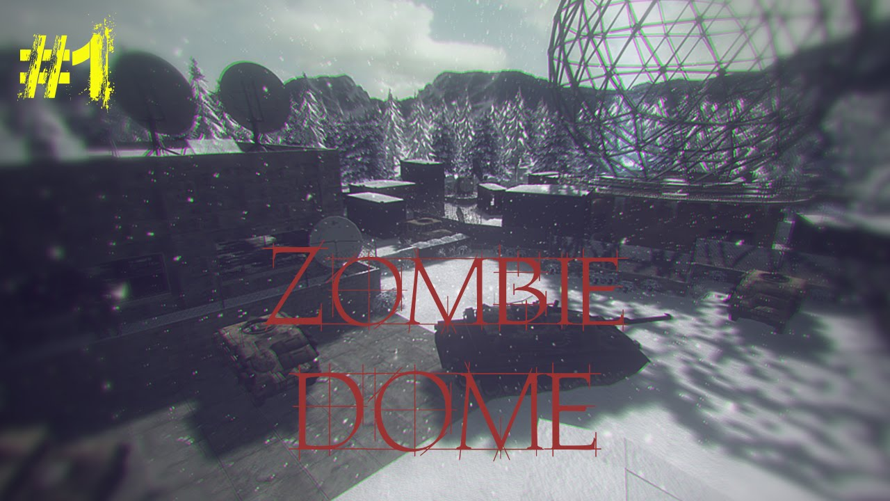 How to download custom zombies maps for waw