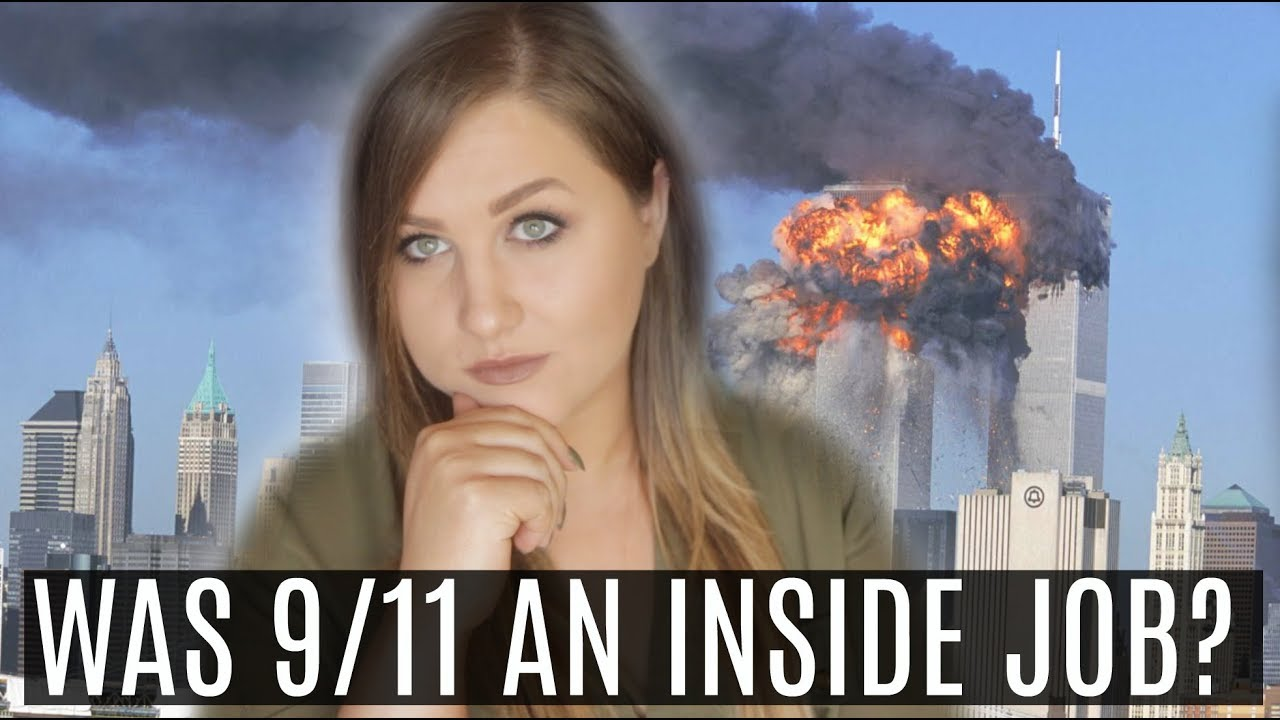 911 theories A place to discuss alternative interpretations, theories and explanations of the terrorist attacks of 9/11.