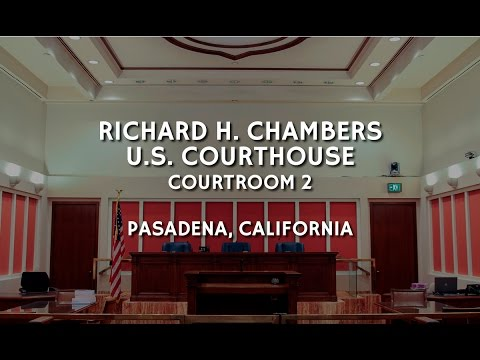 14-56810 Richard Wawock v. CSI Electrical Contractors