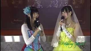 FASHION ASIA(ファッション アジア) 2014年12月19日放映 スカパー!Ch...
