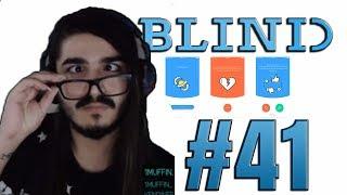 Kendine Müzisyen - Blind İd Komik Anlar #41 (FULL)