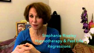How Past Life Regression Heals Depression