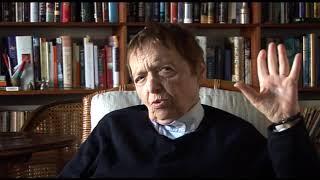 Gitta Sereny - Who was Franz Stangl? (3/20)