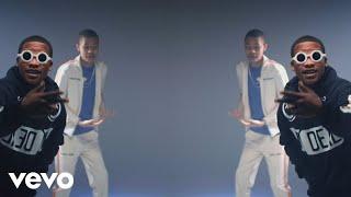 Jay Gwuapo Oh No.mp3