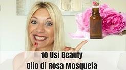 hqdefault - Olio Di Rosa Mosqueta Cicatrici Acne