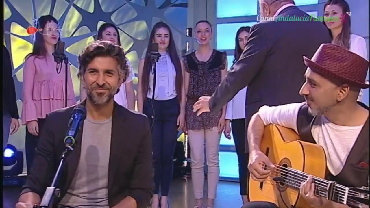 Fandangos 23 Diez Arcángel Y Las Nuevas Voces Búlgaras 2018 Youtube