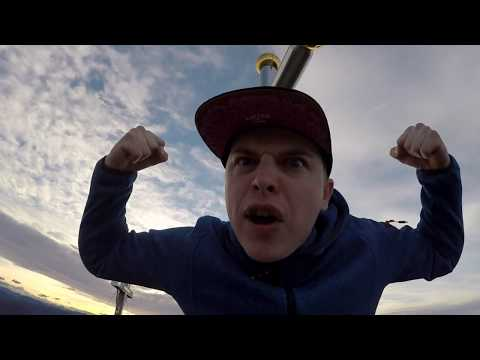 YAGE - Zwicker feat.  K-STE Offizielles Musikvideo Mp3