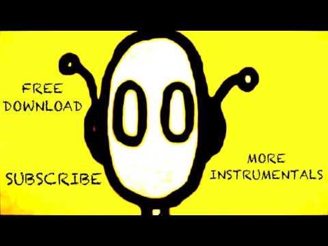 Music For Creativity / Productivity Music Upbeat background creative energy productive w