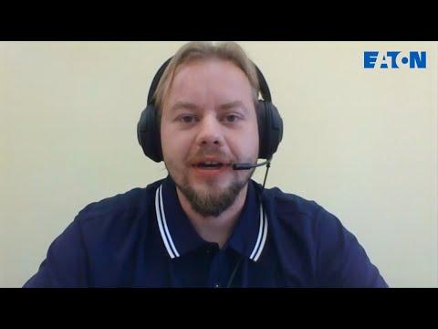 Proudové chránie EATON - omyly, chyby, mýty