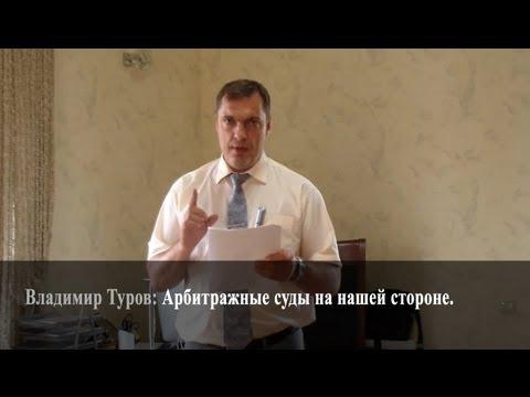 Новые русские сериалы 2012 смотреть онлайн