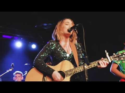 Haley Mae Campbell -