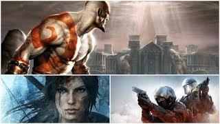 Баг в Far Cry 5 заставляет начинать игру заново | Игровые новости