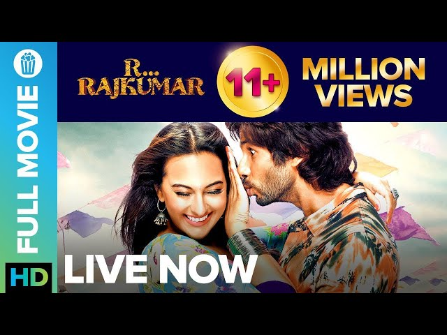 R... Rajkumar Travel Video