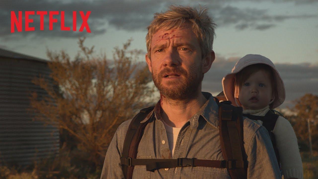 Netflix'te En İyi 5 Film