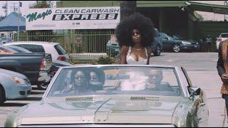 Beyoncé - BROWN SKIN GIRL (Official Homage Video) ft. SAINt JHN, WizKid & Blue Ivy Carter