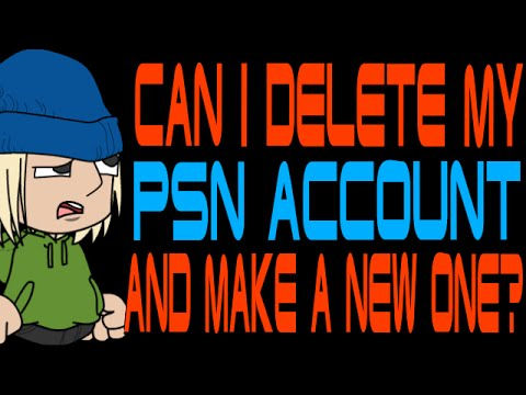 how to make one of my gmails the default account