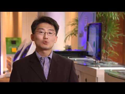 Samsung Telecommunications America