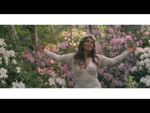 Chiquis Rivera - Ahora (Video Oficial)