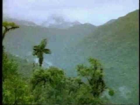 Imogen Heap - Cumulus - Music Video