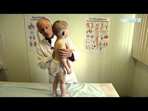 Бронхиальная астма у детей -