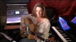 The Shadow of Your Smile - Gigi MacKenzie