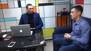 Шок говорят о RedeX  НОВЫЙ офис в центре Москвы по обмену биткойнов  #bitcoin