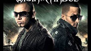 Download Winsin y Yandel MP3 song and Music Video