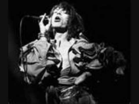 Rolling Stones - Hot Stuff - London - May 22, 1976