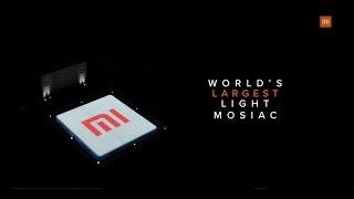 Xiaomi India creates Guinness World Record