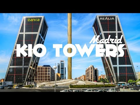 madrid-spain-visit-kio-tower