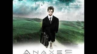 Anaxes - Cause/consequence