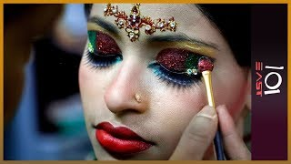 Bangladesh's dowry related violence | 101 East