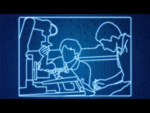 SENAI - Cursos de educação a distância de YouTube · Duração:  2 minutos 5 segundos