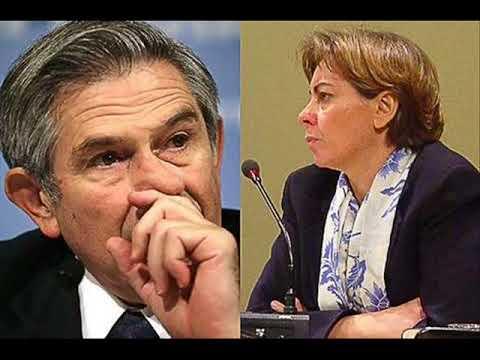 Всемирный банк и МВФ неоколонизаторы в Кыргызстане