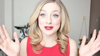 Rachellement Votre: Mes Nouvelles de 2014 Thumbnail