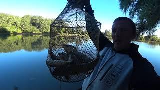 рыбалка на кубани рыбалка на реке кубань рыбалка краснодарский край река кубань рыбалка 2020 сомик