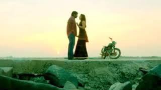 Tamil Love WhatsApp status video | NANUM ROWDY DHAAN | VIJAY SEDHUPATHI |NAYANDHARA |
