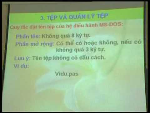 Truong DHSP Ha Noi 2