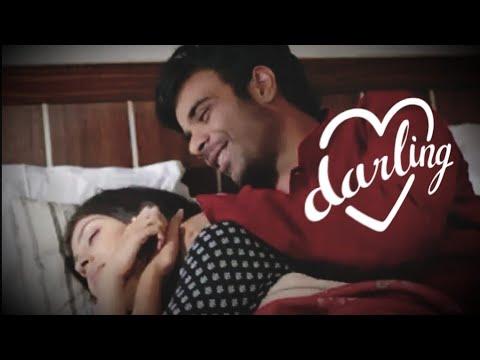 Makhamali romantic song || Zindagi Virat Song