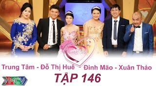 vo chong son - tap 146  trung tam - do thue  dinh mao - xuan thao  29052016